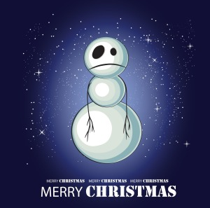 sad-snowman-vector-greeting_zykNanHO